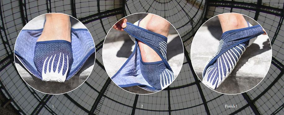 scarpe-avvolgenti-furoshiki-giapponesi-vibram-8