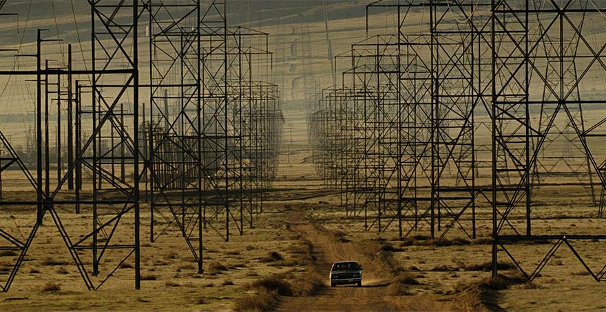 scene-epiche-film-07