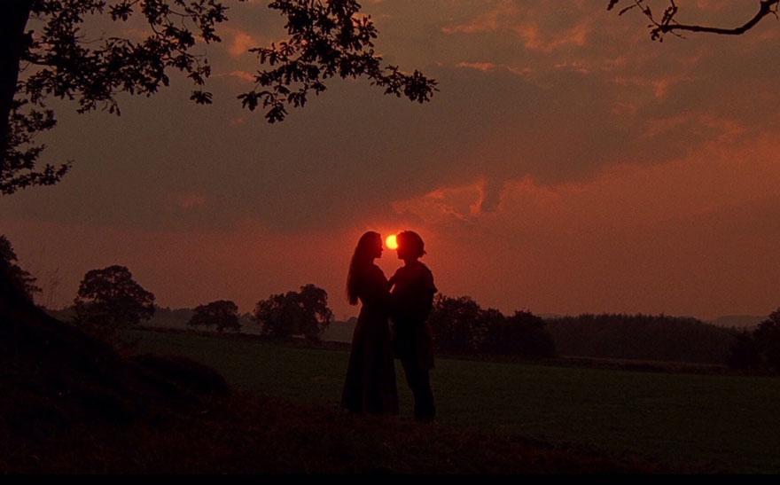 scene-epiche-film-25