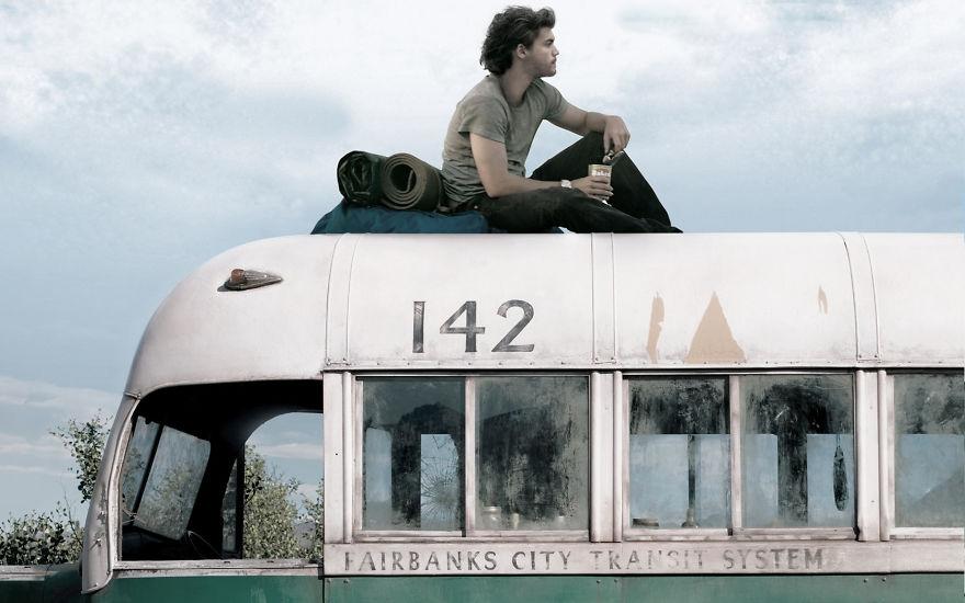 scene-epiche-film-44