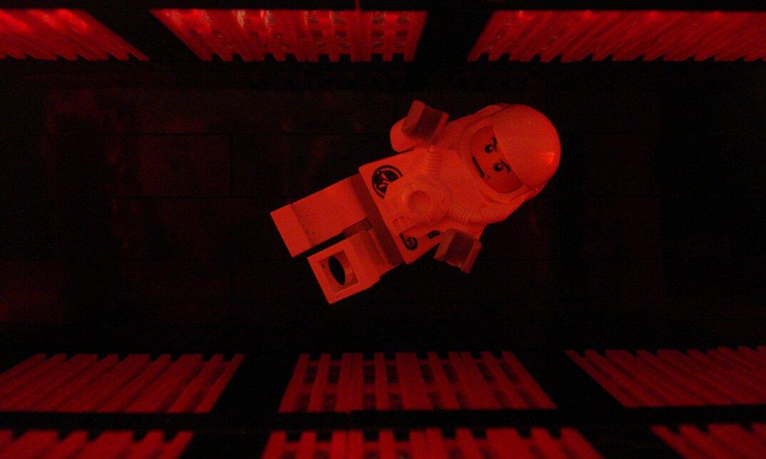 scene-film-famosi-ricreate-con-i-lego-alex-eylar-01