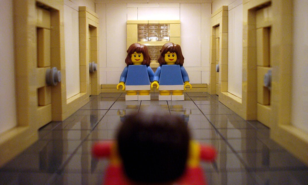 scene-film-famosi-ricreate-con-i-lego-alex-eylar-03