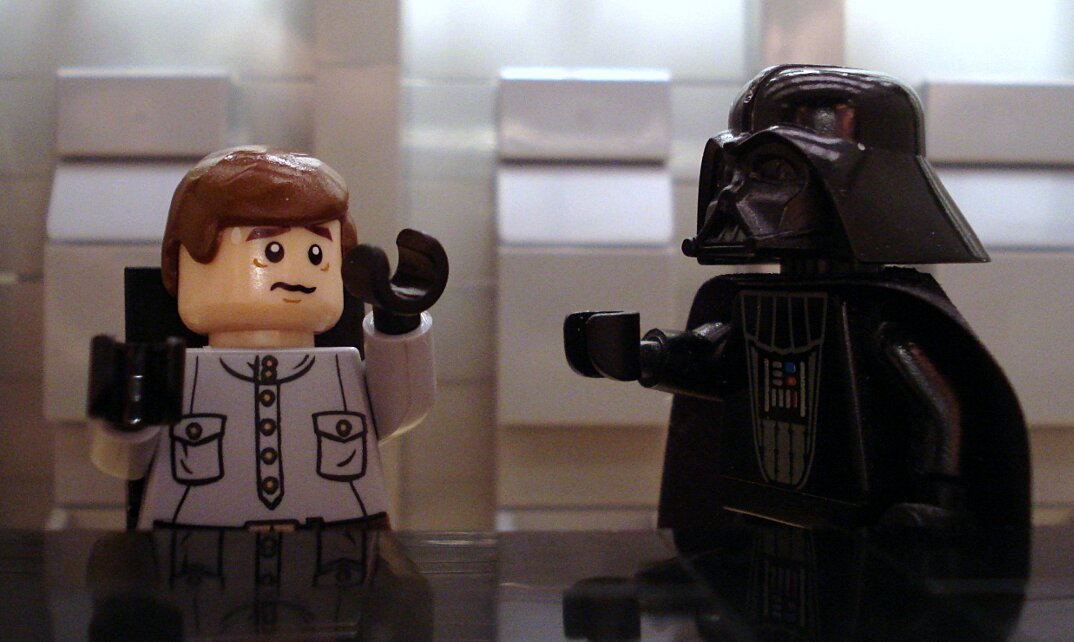 scene-film-famosi-ricreate-con-i-lego-alex-eylar-04