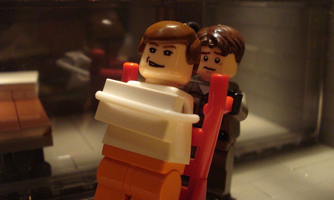 scene-film-famosi-ricreate-con-i-lego-alex-eylar-14