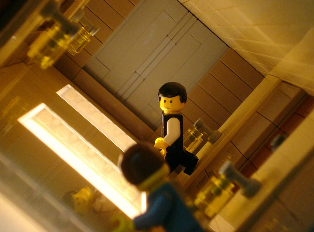 scene-film-famosi-ricreate-con-i-lego-alex-eylar-15