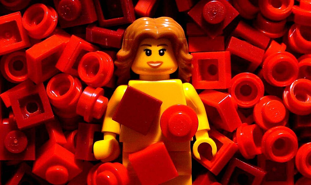scene-film-famosi-ricreate-con-i-lego-alex-eylar-17