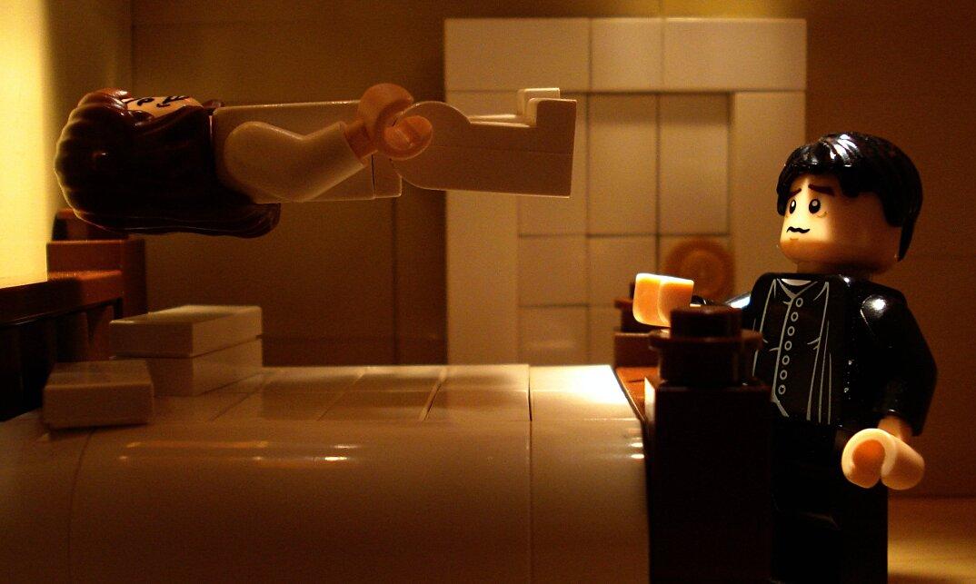 scene-film-famosi-ricreate-con-i-lego-alex-eylar-20