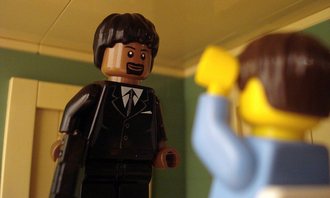 scene-film-famosi-ricreate-con-i-lego-alex-eylar-21