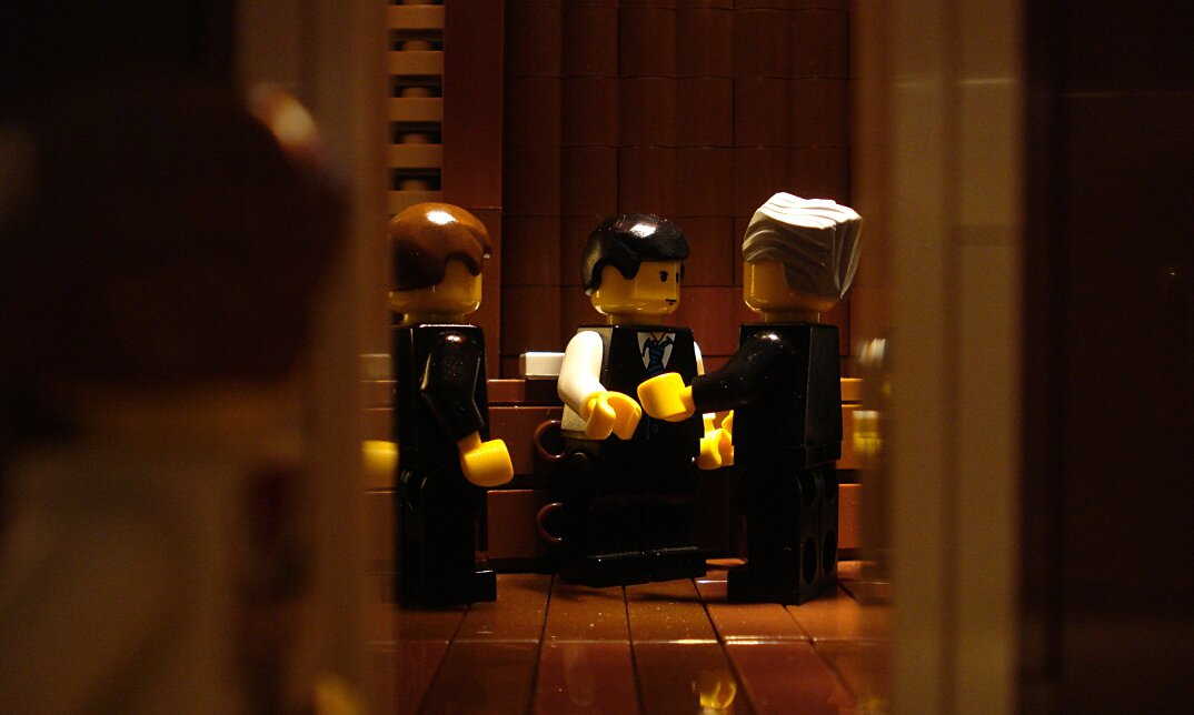 scene-film-famosi-ricreate-con-i-lego-alex-eylar-22