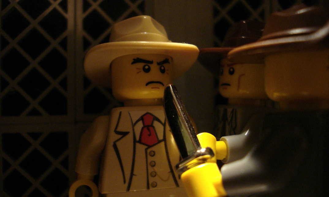 scene-film-famosi-ricreate-con-i-lego-alex-eylar-30
