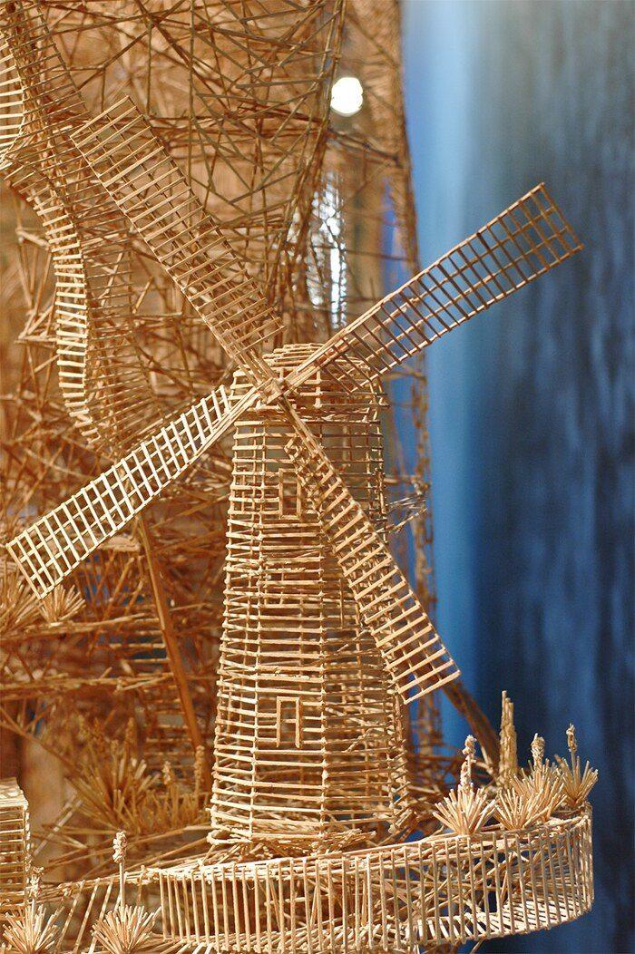 scultura-cinetica-di-stuzzicadenti-palline-pingpong-san-francisco-scott-weaver-5