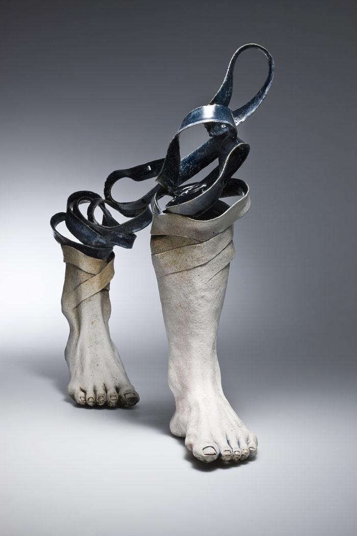 sculture-ceramica-arte-astratta-haejin-lee-2