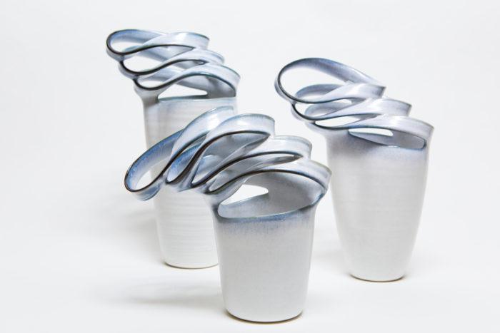 sculture-ceramica-arte-astratta-haejin-lee-3