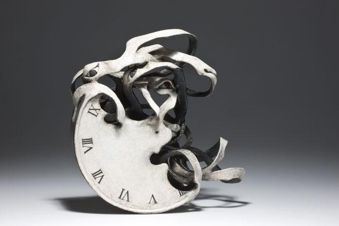 sculture-ceramica-arte-astratta-haejin-lee-6
