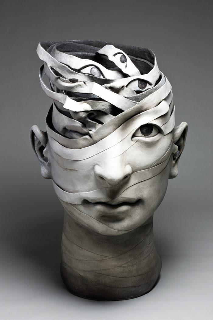 sculture-ceramica-arte-astratta-haejin-lee-8