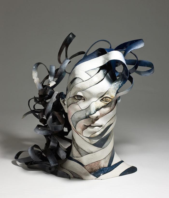 sculture-ceramica-arte-astratta-haejin-lee-9