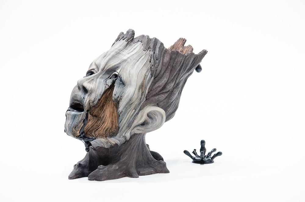sculture-ceramica-trompe-l-oeil-legno-arte-christopher-david-white-1
