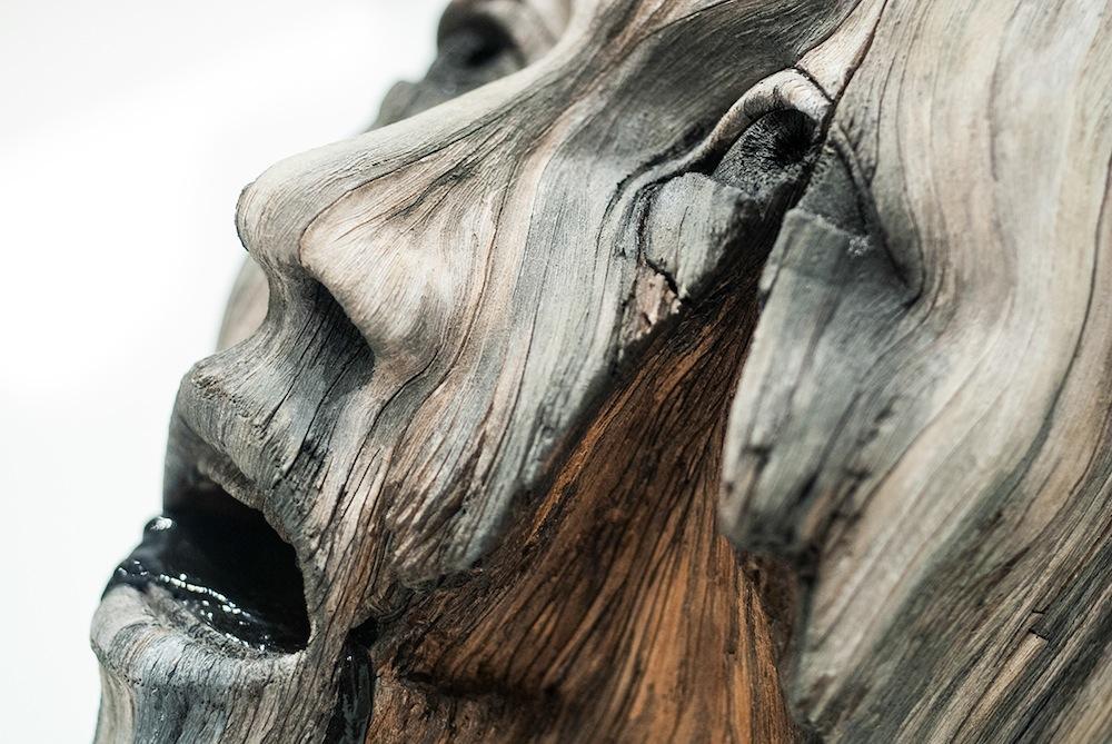 sculture-ceramica-trompe-l-oeil-legno-arte-christopher-david-white-2