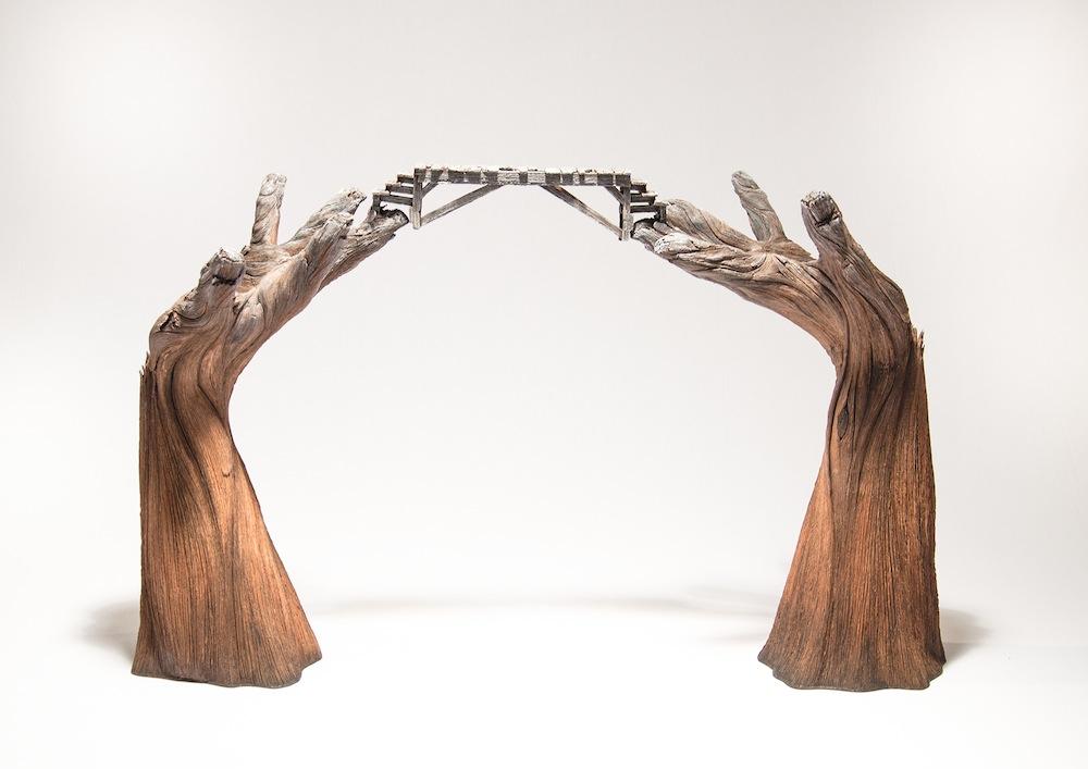 sculture-ceramica-trompe-l-oeil-legno-arte-christopher-david-white-4