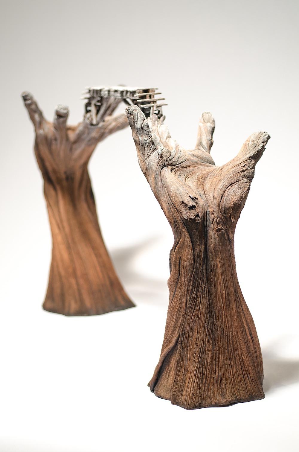 sculture-ceramica-trompe-l-oeil-legno-arte-christopher-david-white-6