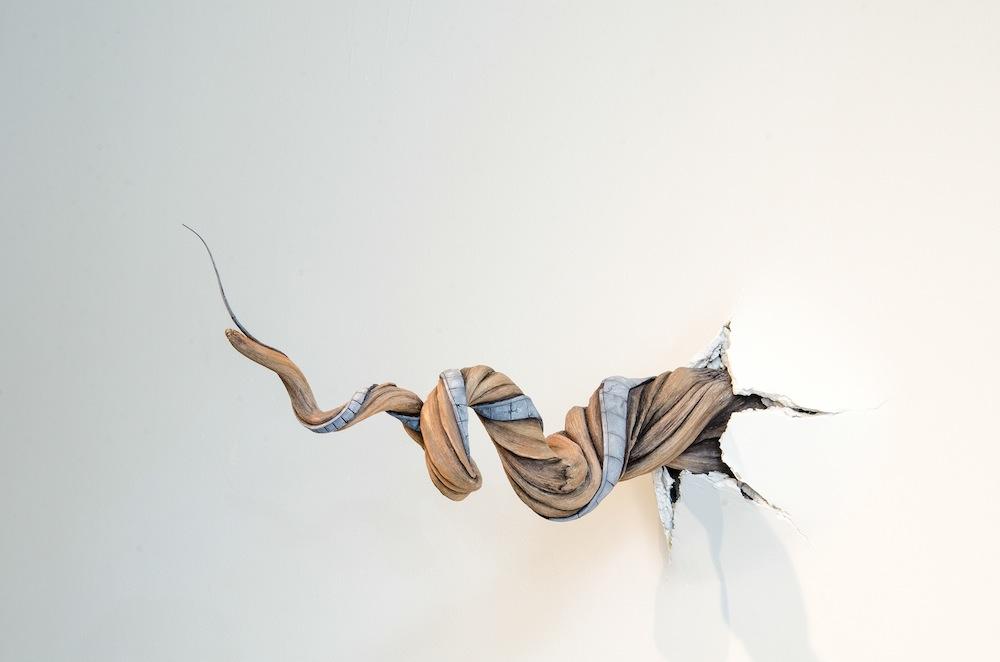 sculture-ceramica-trompe-l-oeil-legno-arte-christopher-david-white-7
