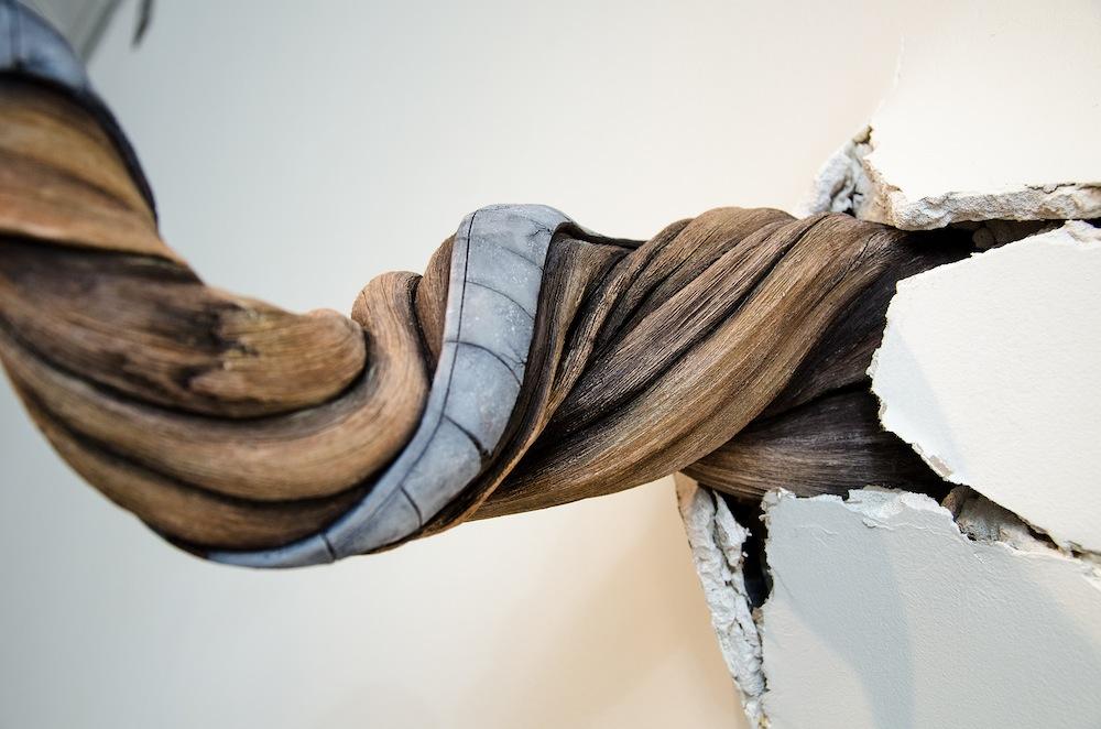sculture-ceramica-trompe-l-oeil-legno-arte-christopher-david-white-9