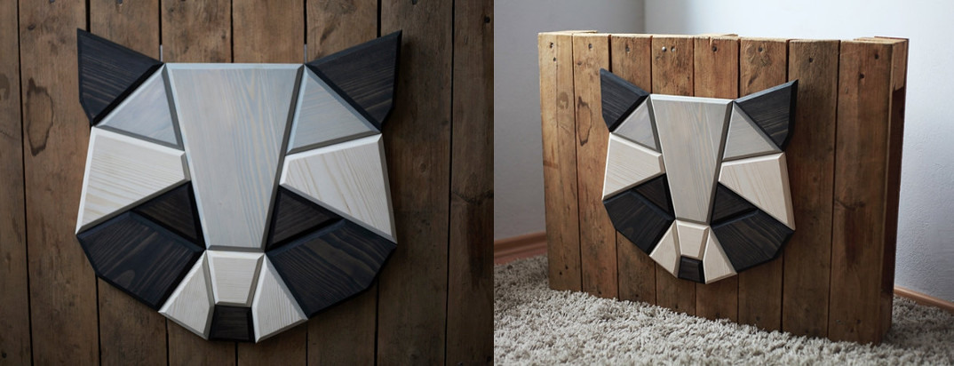 sculture-geometriche-pannelli-decorativi-legno-teste-animali-poligon-3