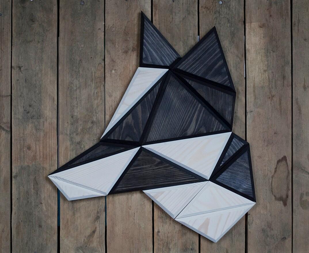 sculture-geometriche-pannelli-decorativi-legno-teste-animali-poligon-4