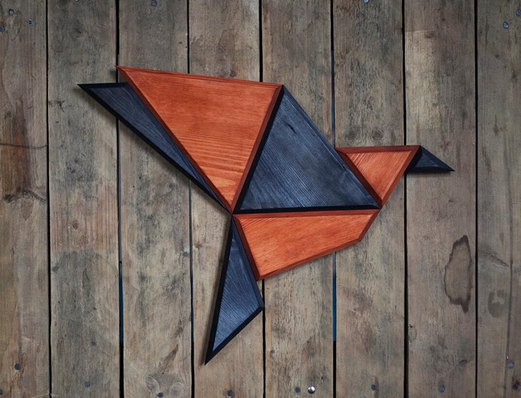 sculture-geometriche-pannelli-decorativi-legno-teste-animali-poligon-5