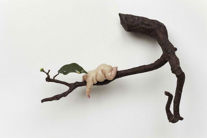 sculture-iperrealiste-uomo-obeso-mu-boyan-05