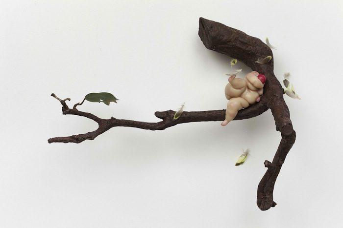 sculture-iperrealiste-uomo-obeso-mu-boyan-07
