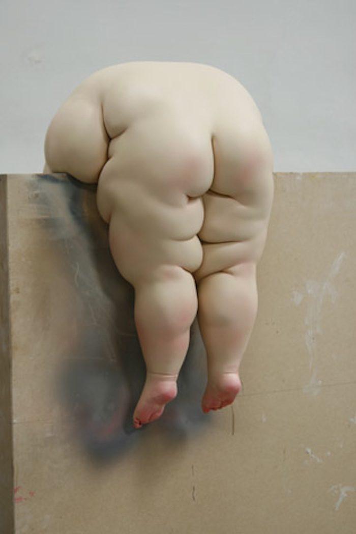 sculture-iperrealiste-uomo-obeso-mu-boyan-10