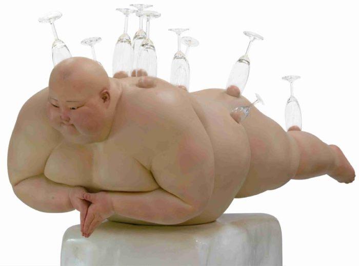 sculture-iperrealiste-uomo-obeso-mu-boyan-12