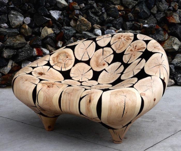 sculture-legno-scartato-jae-hyo-lee-01