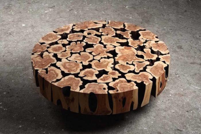 sculture-legno-scartato-jae-hyo-lee-02
