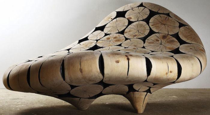 sculture-legno-scartato-jae-hyo-lee-03