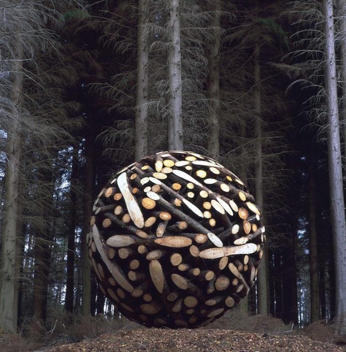 sculture-legno-scartato-jae-hyo-lee-04