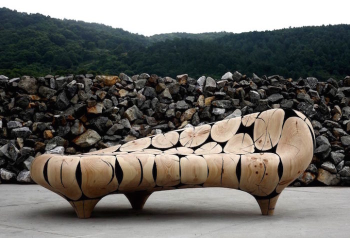 sculture-legno-scartato-jae-hyo-lee-05