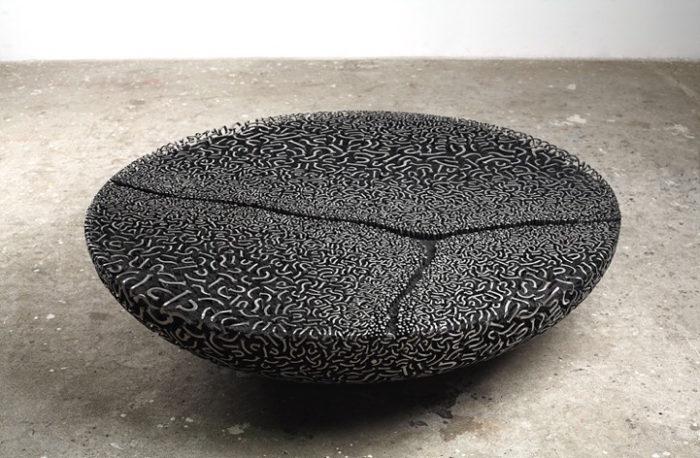 sculture-legno-scartato-jae-hyo-lee-06