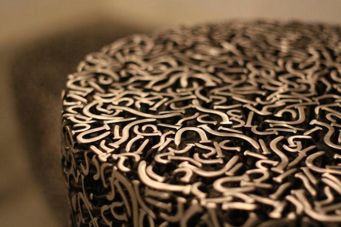 sculture-legno-scartato-jae-hyo-lee-07