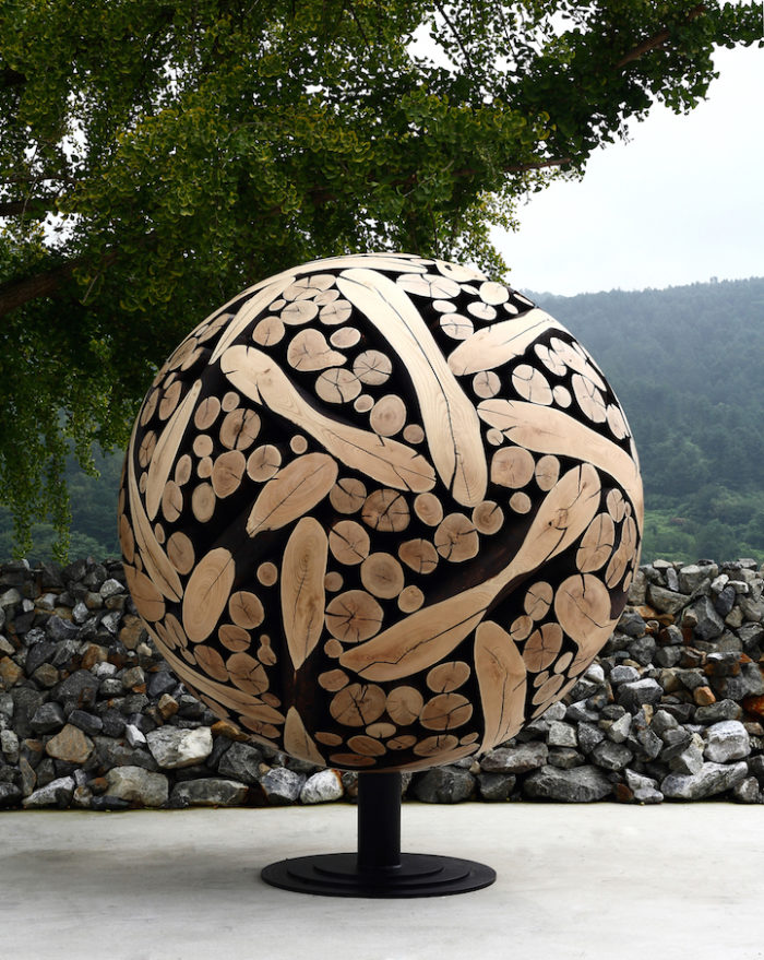 sculture-legno-scartato-jae-hyo-lee-10