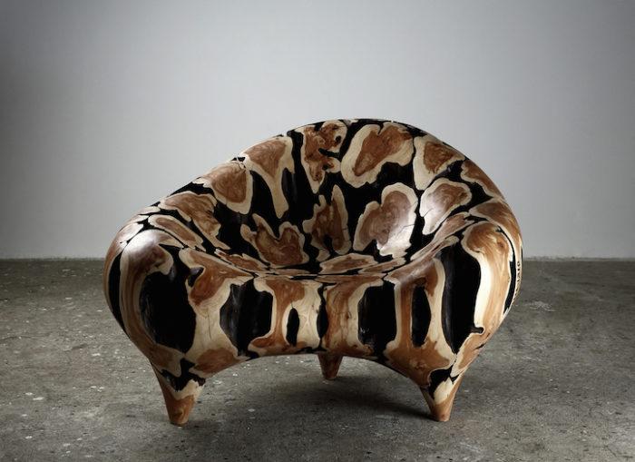 sculture-legno-scartato-jae-hyo-lee-11