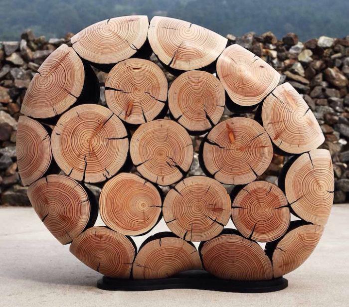 sculture-legno-scartato-jae-hyo-lee-13