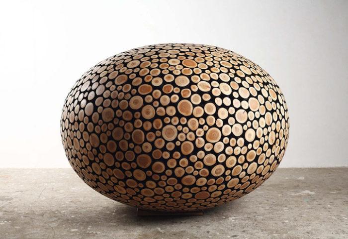 sculture-legno-scartato-jae-hyo-lee-14