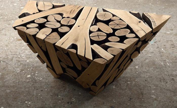 sculture-legno-scartato-jae-hyo-lee-15