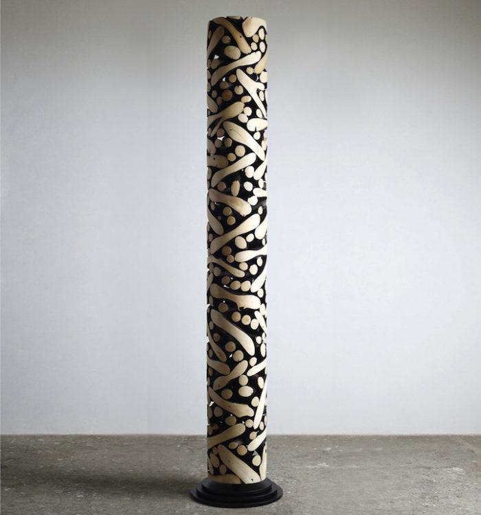sculture-legno-scartato-jae-hyo-lee-16