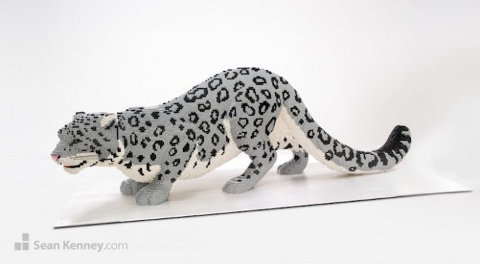 sculture-lego-animali-selvatici-sean-kennedy-01