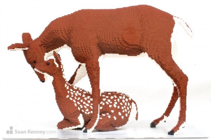 sculture-lego-animali-selvatici-sean-kennedy-02