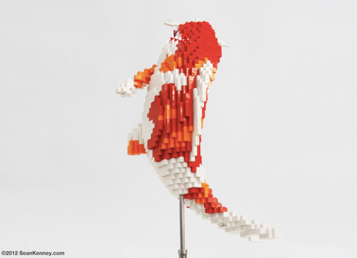 sculture-lego-animali-selvatici-sean-kennedy-03