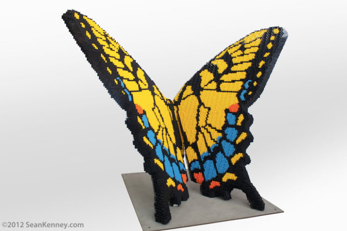 sculture-lego-animali-selvatici-sean-kennedy-07